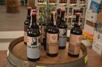 Das Salzburger Bier: Stadtführung durch Salzburger Brauereien