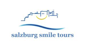 Tourguides Salzburg Führungen